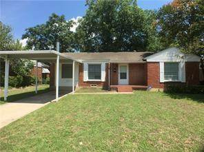 Residential Property for rent in 10618 Sylvia Street, Dallas, TX, 75228