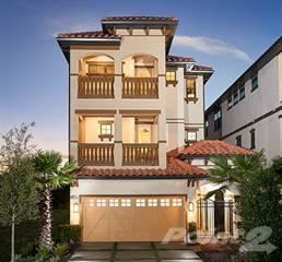 Single Family for sale in 7687 Toscana Blvd, Orlando, FL, 32819