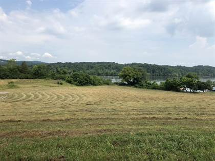 Lots And Land for sale in 1587 Matlock Bend (Lot 5) Rd, Loudon, TN, 37774