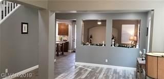 Single Family for sale in 7348 JELSON FALLS Street, Las Vegas, NV, 89131