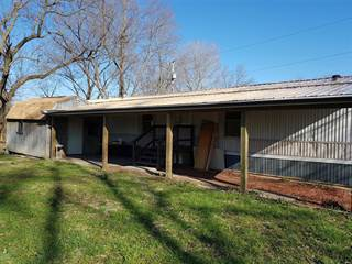 Single Family for sale in 8847 State Route 163, Millstadt, IL, 62260