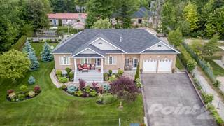 Residential Property for sale in 8 Bridlewood Cres, Wasaga Beach, Ontario