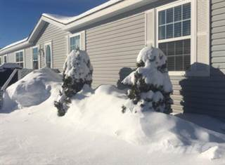 Residential Property for sale in 175 Morris Street, Miramichi, New Brunswick