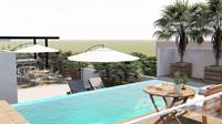Photo of Affordable 2 Bedroom Condos for Sale Tulum