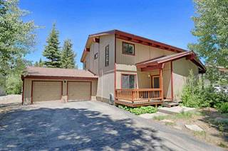 Townhouse for sale in 10222 Pine Cone Road, Truckee, CA, 96161