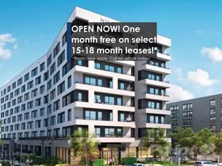 Apartment for rent in Milo, Denver, CO, 80220