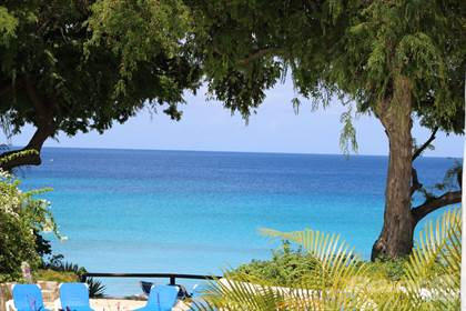 Residential Property for sale in Nutmeg, Merlin Bay, The Garden, St James, Barbados, The Garden, St. James