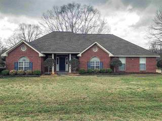 Single Family for sale in 625 BYRAM MEADOWS DR, Byram, MS, 39272