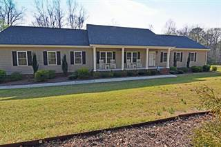 Single Family for sale in 5497 Nc Hwy 43 N, Greater Falkland, NC, 27834