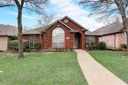 Residential for sale in 3617 Granbury Drive, Dallas, TX, 75287