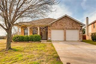 Single Family for sale in 2884 Grandview Drive, Grand Prairie, TX, 75052