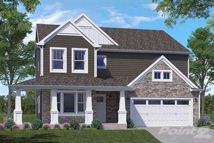 Singlefamily for sale in Gavin Lake, Applegate, MI, 49009