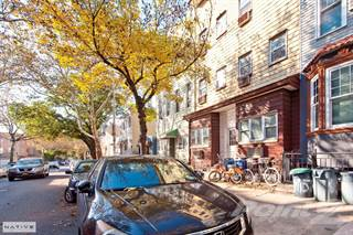 Single Family for sale in 149 AINSLIE ST. BLDING, Brooklyn, NY, 11211