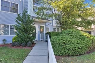 Residential Property for sale in 810 EDPAS RD, New Brunswick, NJ, 08901
