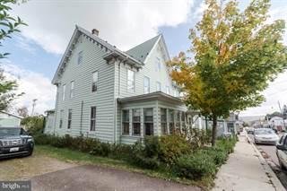 Single Family for sale in 167 MAIN STREET, Grantsville, MD, 21536