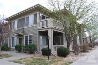 Condo for sale in 8105 E. 11th Ave.  #1C, Denver, CO, 80220