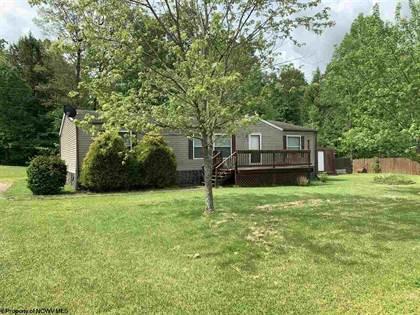 Residential Property for sale in 59 Hardrock Lane, Lost Creek, WV, 26385