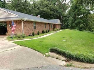 Single Family for sale in 329 Ridgemont, Helena, AR, 72342