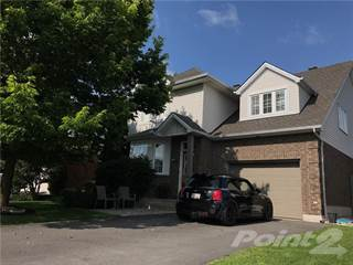 Residential Property for sale in 4466 Shoreline Drive, Ottawa, Ontario