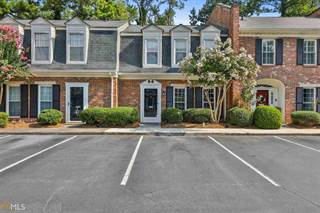 Townhouse for sale in 13 Independence Pl, Atlanta, GA, 30318