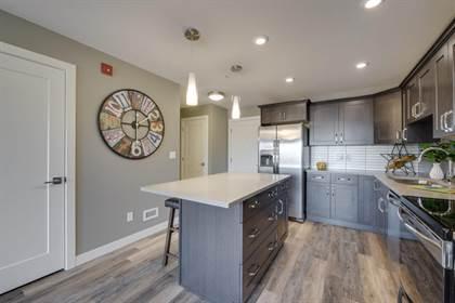 Apartment for rent in Essence Unit 210 1027 173 St SW, Edmonton, Alberta