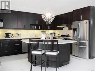 Single Family for sale in 259 CORNELL PARK AVE, Markham, Ontario, L6B0X2