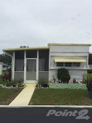 Residential for sale in 20000 Us Highway 19 N, Clearwater, FL, 33764