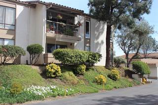 Single Family for sale in 12515 Oaks North Dr 130, San Diego, CA, 92128