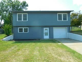 Single Family for sale in 1520 Rockwell Dr, Junction City, KS, 66441