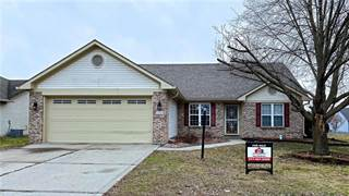Single Family for sale in 1321 Wilford Lane, Indianapolis, IN, 46229