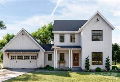 Singlefamily for sale in NoAddressAvailable, Ballston Spa, NY, 12020