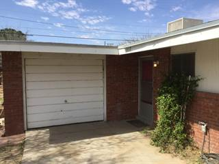 Residential Property for sale in 317 WARBLER Avenue, El Paso, TX, 79922