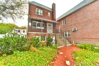 Single Family for sale in 5525 Avenue T, Brooklyn, NY, 11234