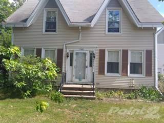 Residential Property for sale in 299 Fuller Road, Carmel, ME, 04419