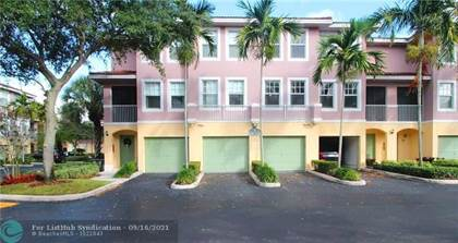 Residential Property for sale in 6522 W Sample Rd 6522, Coral Springs, FL, 33067
