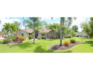 Single Family for sale in 2301 Ivy AVE, Fort Myers, FL, 33907