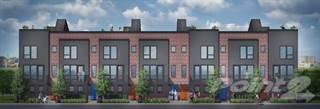Single Family for sale in Trumbull Avenue, Detroit, MI, 48216