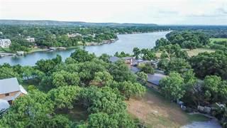 Land for sale in Lot 11W Primera on Lake LBJ, Buchanan Dam, TX, 78609