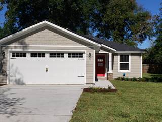 Residential for sale in 10149 CARRIAGE CIR N, Jacksonville, FL, 32225