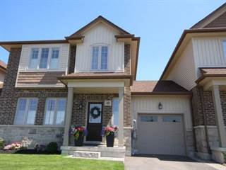 Residential Property for sale in 48 Westbank Tr, Hamilton, Ontario