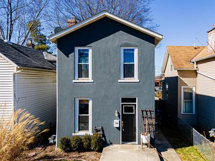 Residential Property for sale in 1353 S 3rd Street, Columbus, OH, 43207
