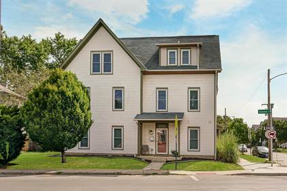 Residential Property for sale in 1034 Summit Street, Columbus, OH, 43201