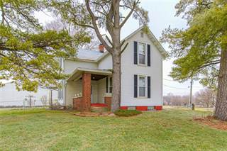 Single Family for sale in 10224 East Prospect Street, Indianapolis, IN, 46239