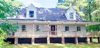 Single Family for sale in 2024 MUNDEN POINT Road, Virginia Beach, VA, 23457
