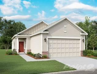 Single Family for sale in 137 Hondo Gap, Jarrel, TX, 76537