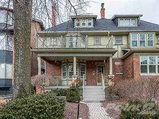 Residential Property for sale in 28 Lonsdale Rd, Toronto, Ontario