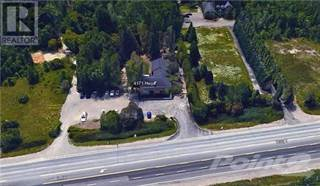 Land for sale in 4171 HIGHWAY 7 E, Markham, Ontario