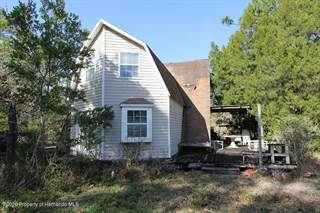 Single Family for sale in 8352 Jayson Drive, High Point, FL, 34613