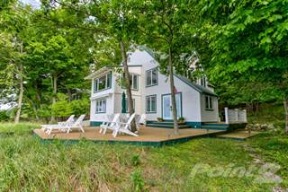 Residential Property for sale in 570 Shorewood Drive, Saugatuck, MI, 49453