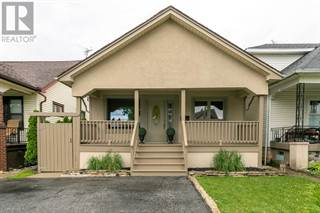 Single Family for sale in 1564 PIERRE, Windsor, Ontario, N8X4P5